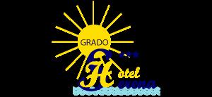 casinosnobrasil.com.br